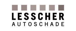 Lesscher_CMYK