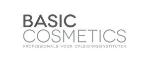 basic-cosmetics